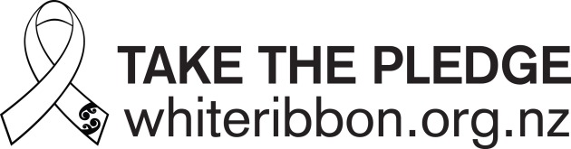 white-ribbon-take-the-pledge-logo-lockup