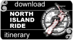 download north island ride 2015