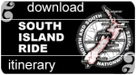 download south island ride 2015