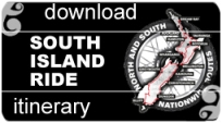 download south island ride 2012 web