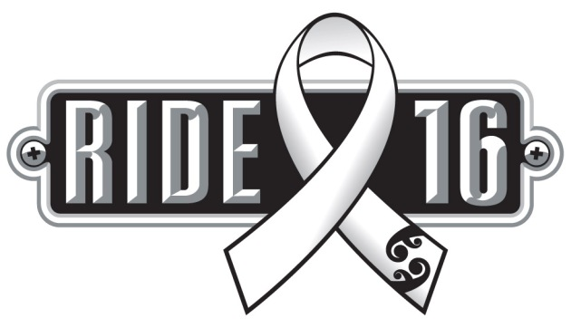 Ride 16 logo for print