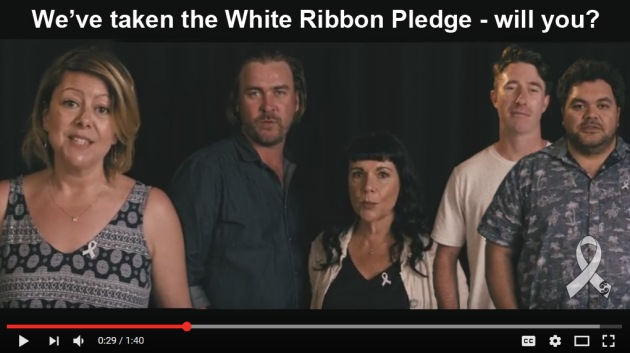 the-pledge-video