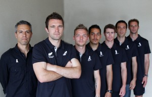 New Zealand Football supports White Ribbon NZ
