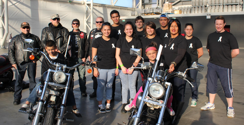 Youth Offending Team Volunteer Volunteers