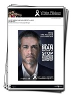 White Ribbon Report jpg copy