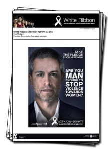 White Ribbon Report jpg copy