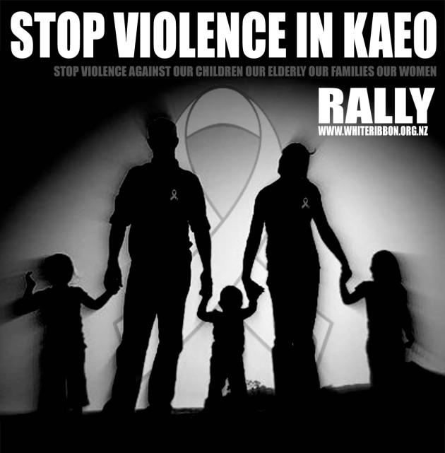 Kaeo Event header for web