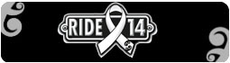White Ribbon Ride