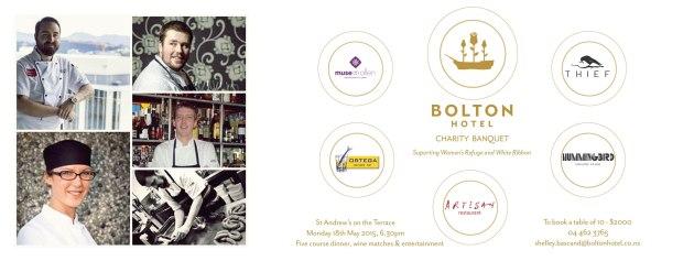 bolton-event