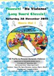 Long Board Classic - Gisborne