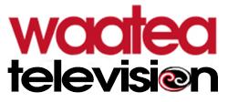 Waatea TV Logo - 250pixel-705