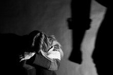 A survivor's story - 'Abuse is tiring' Sometimes your home can feel like a prison. Mine did. It was a beautiful prison, but I was desperate to leave it. For me, a sense of isolation and despair was very real. I also had the responsibility of our children and their despair and needs at every level.