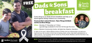 fw-dadssons-breakfast-compressed