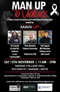 man-up-to-violence-poster