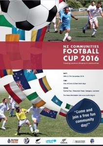 nz-communities-football-cup-2016