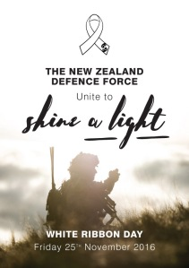 nzdf-white-ribbon-flyer1