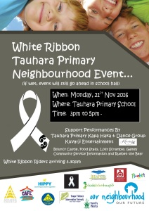 taupo-event-poster