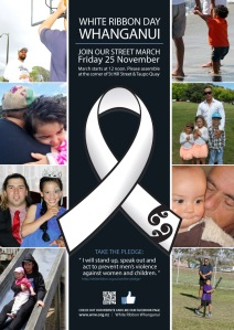 whanganui-a3-2016-white-ribbon-poster