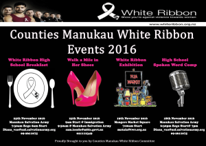 whit-ribbon-events