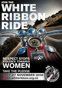 white-ribbon-ride-poster-2016